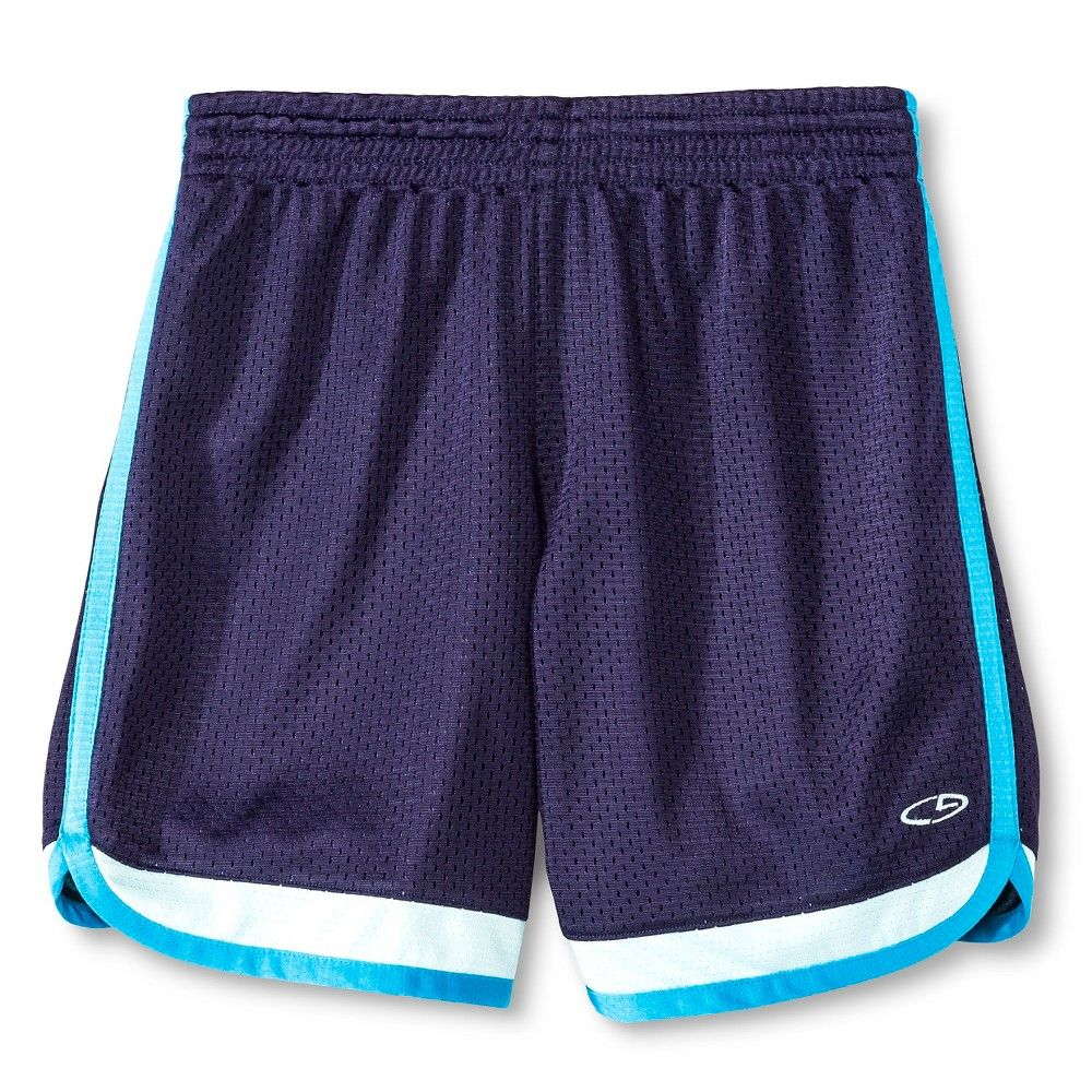 champion shorts for girls