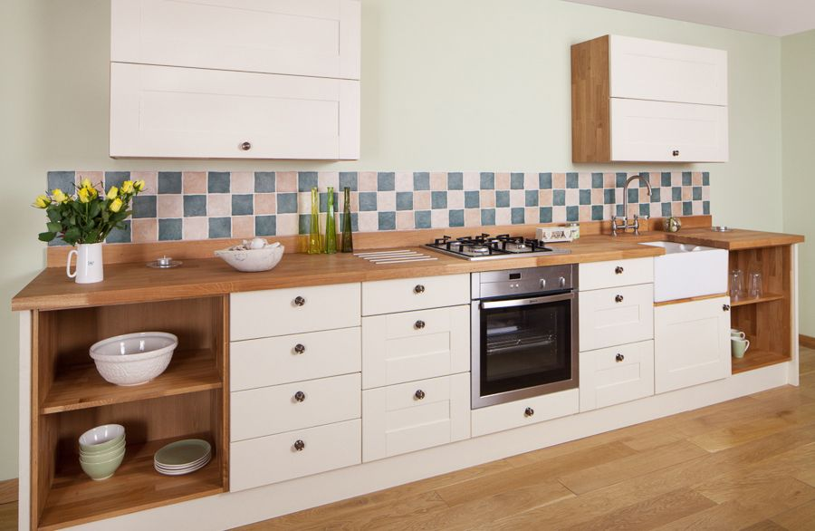 Kitchen Unit Doors And Drawer Fronts Tcworks Org