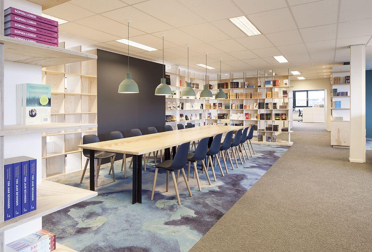 Afbeeldingsresultaat voor kantoor | MEETING | Pinterest | Workplace