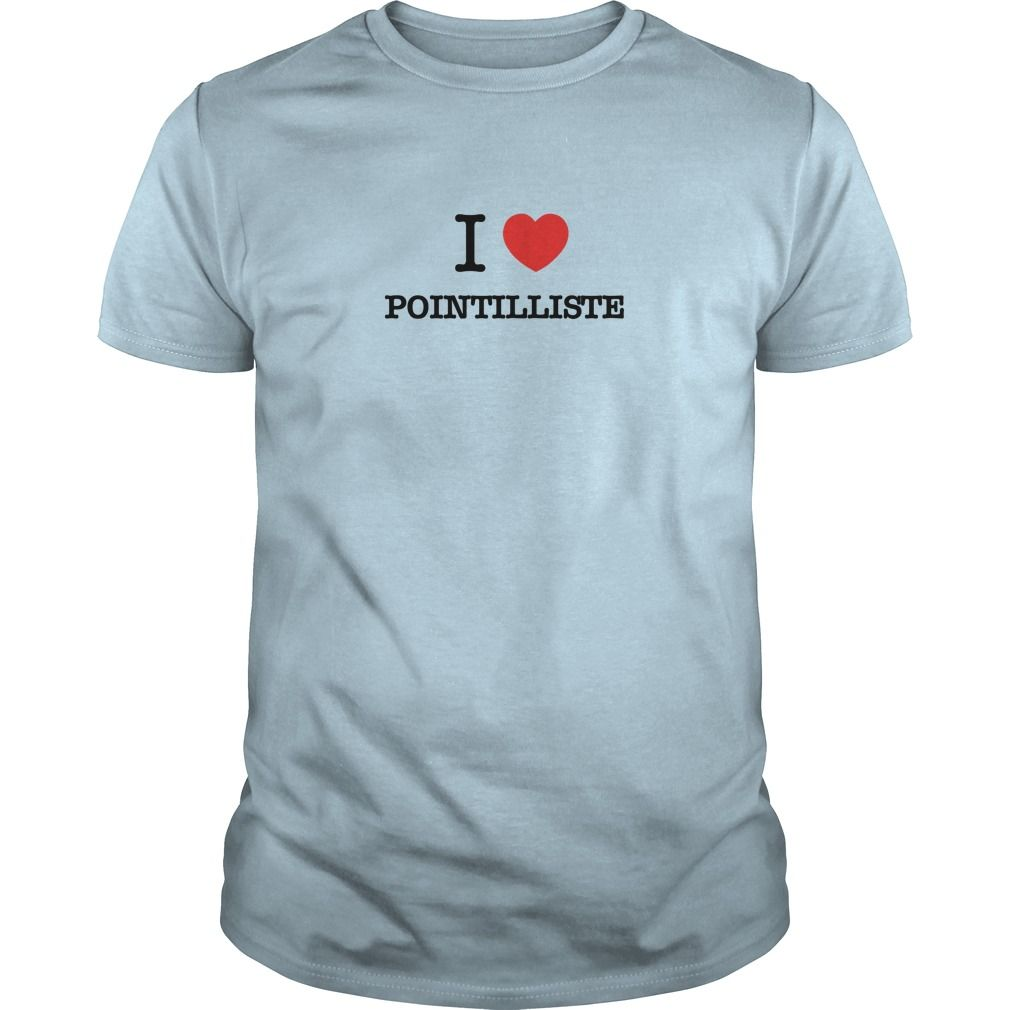 I Love POINTILLISTE #gift #ideas #Popular #Everything #Videos #Shop #Animals #pets #Architecture #Art #Cars #motorcycles #Celebrities #DIY #crafts #Design #Education #Entertainment #Food #drink #Gardening #Geek #Hair #beauty #Health #fitness #History #Holidays #events #Home decor #Humor #Illustrations #posters #Kids #parenting #Men #Outdoors #Photography #Products #Quotes #Science #nature #Sports #Tattoos #Technology #Travel #Weddings #Women