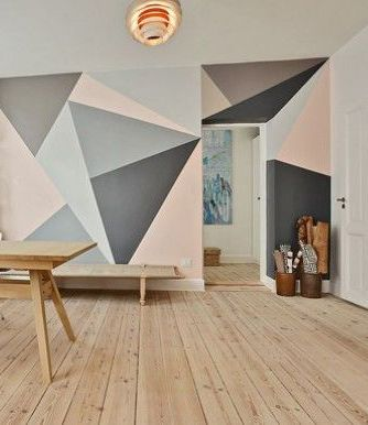 Unity Low Poly Shader - Google Search | House Ideas | Pinterest ... Bad Design Geometrische Asthetik Giano Serie Rexa Design