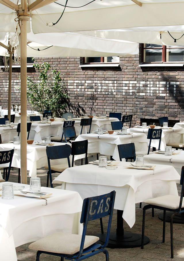 Pauly Saal Berlin Bar Restaurant Garten Restaurant Interior Restaurant Bar Restaurant
