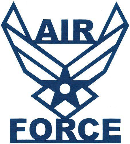 pin maddie air force scrapbook