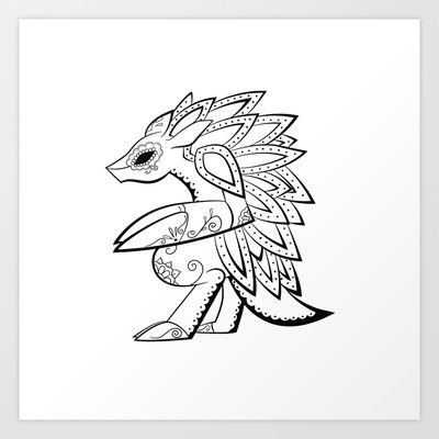 sandslash pokemon coloring pages - photo#27