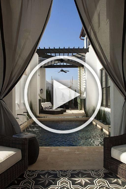 #homedecorators #thebeach #porches #design #beach #house