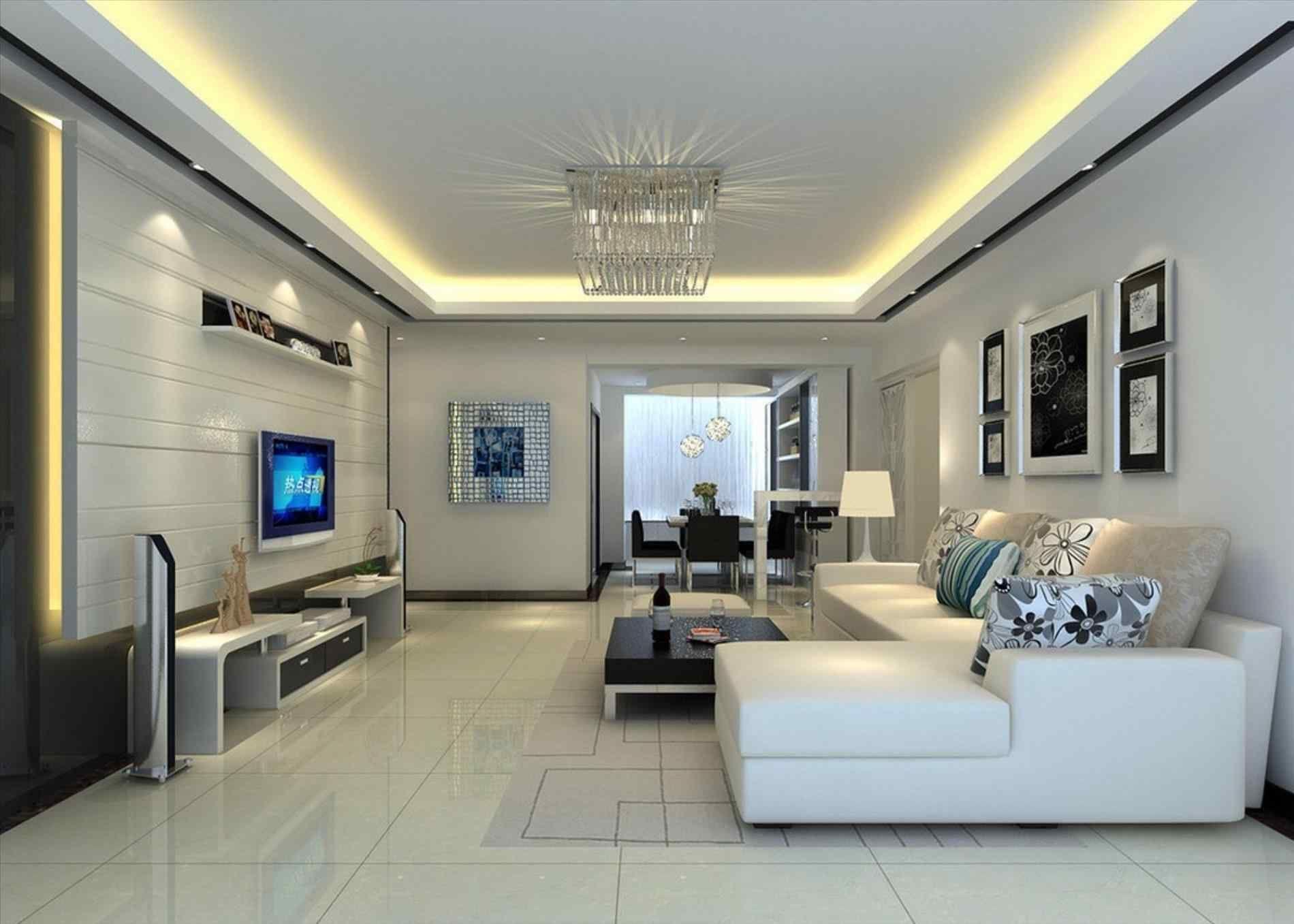 gorgeous 15 best l shaped living space design ideas   house