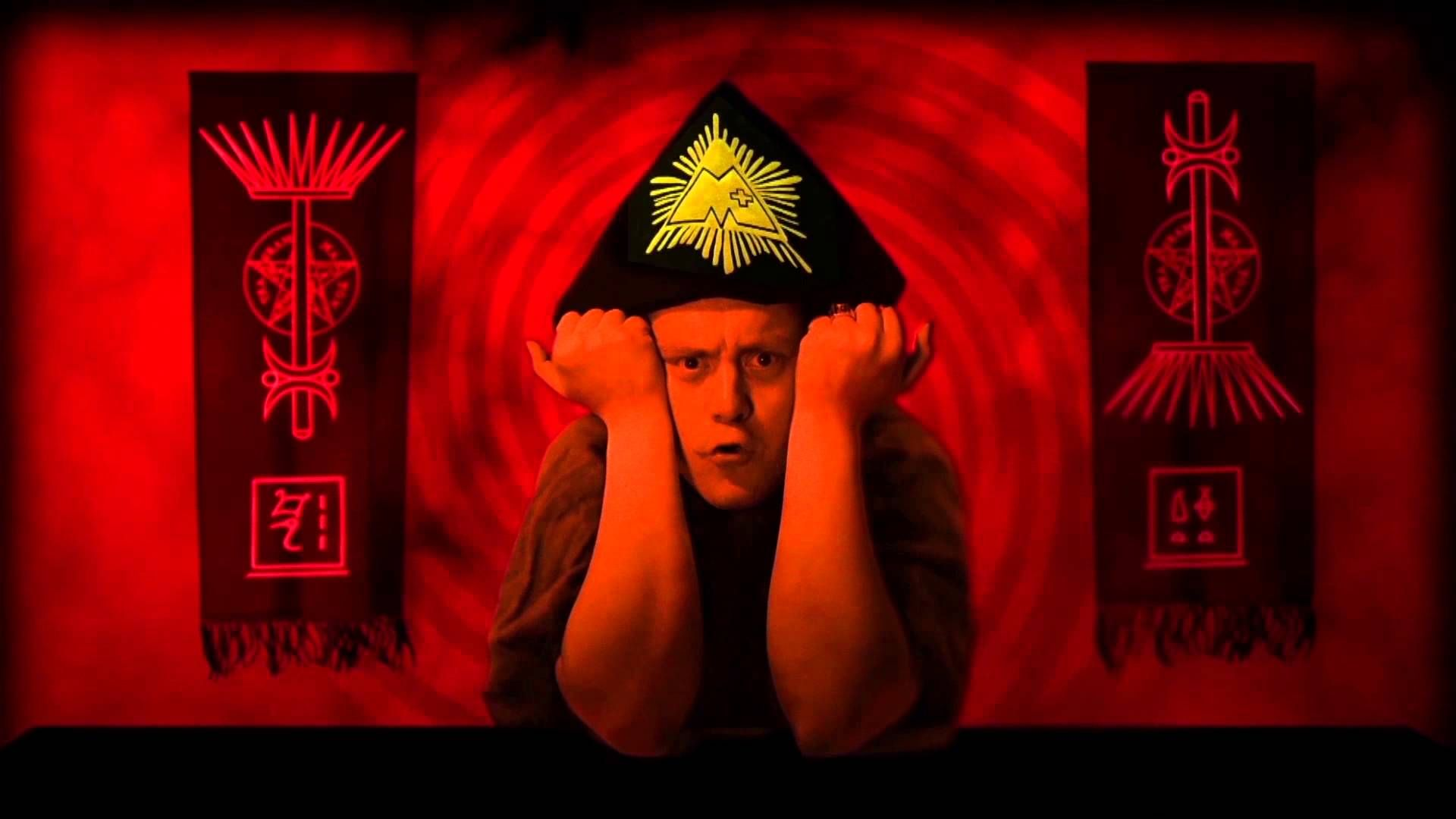 ✔ Artists: Morlockk Dilemma ✔ Title: Bärenfell/Goldzahn ✔ Country: Germany http://newvideohiphoprap.blogspot.ca/2015/10/morlockk-dilemma-barenfellgoldzahn.html