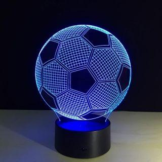 Pin On Lampe Lumiere