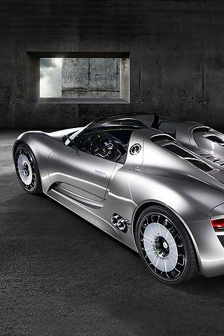 Porsche Panamera Wallpaper Iphone Ipod Touch