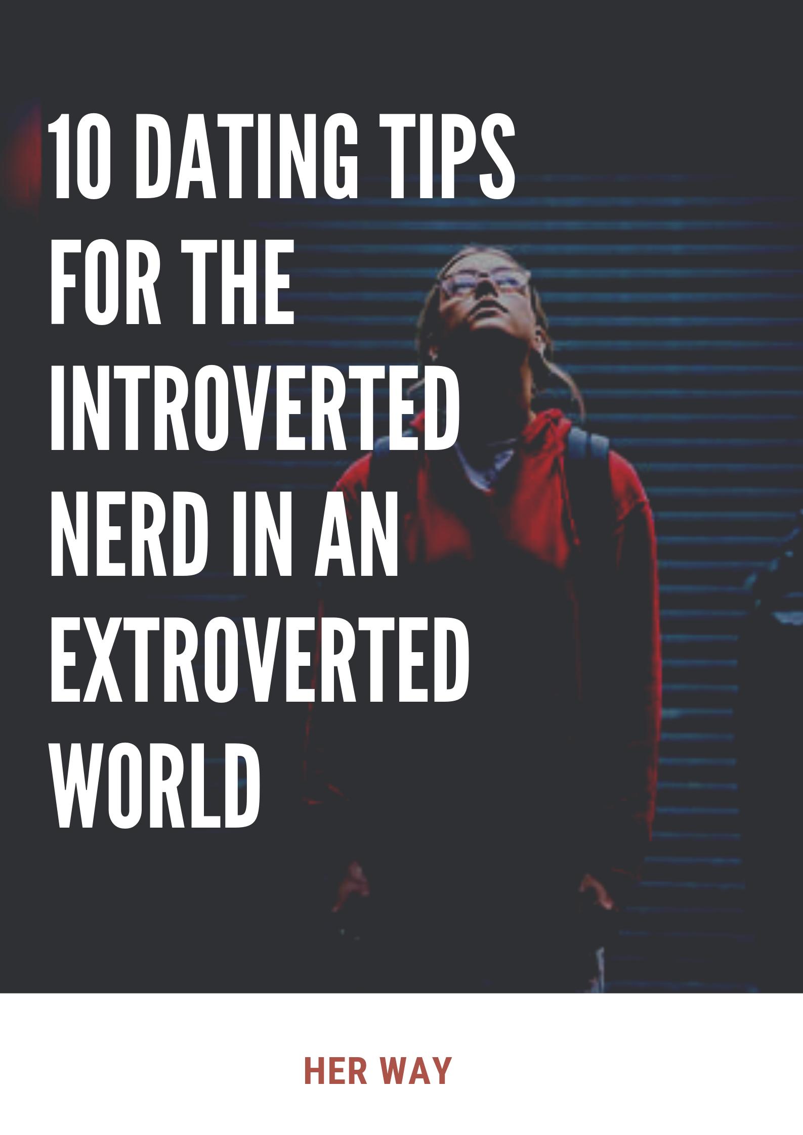 Dating Tips voor nerds Kijk dating alleen EP 11 eng sub