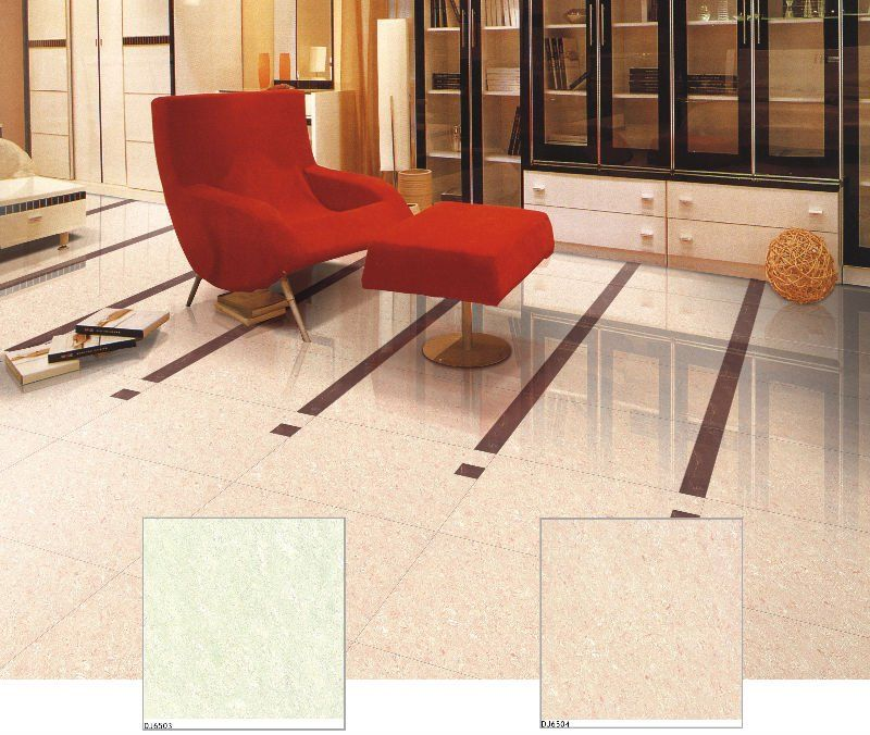 contemporary tile lobby floor patterns | porcelanato polished tile ...