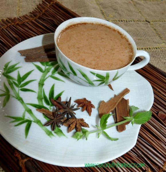 Coconut Milk, Food, Vegan Dishes