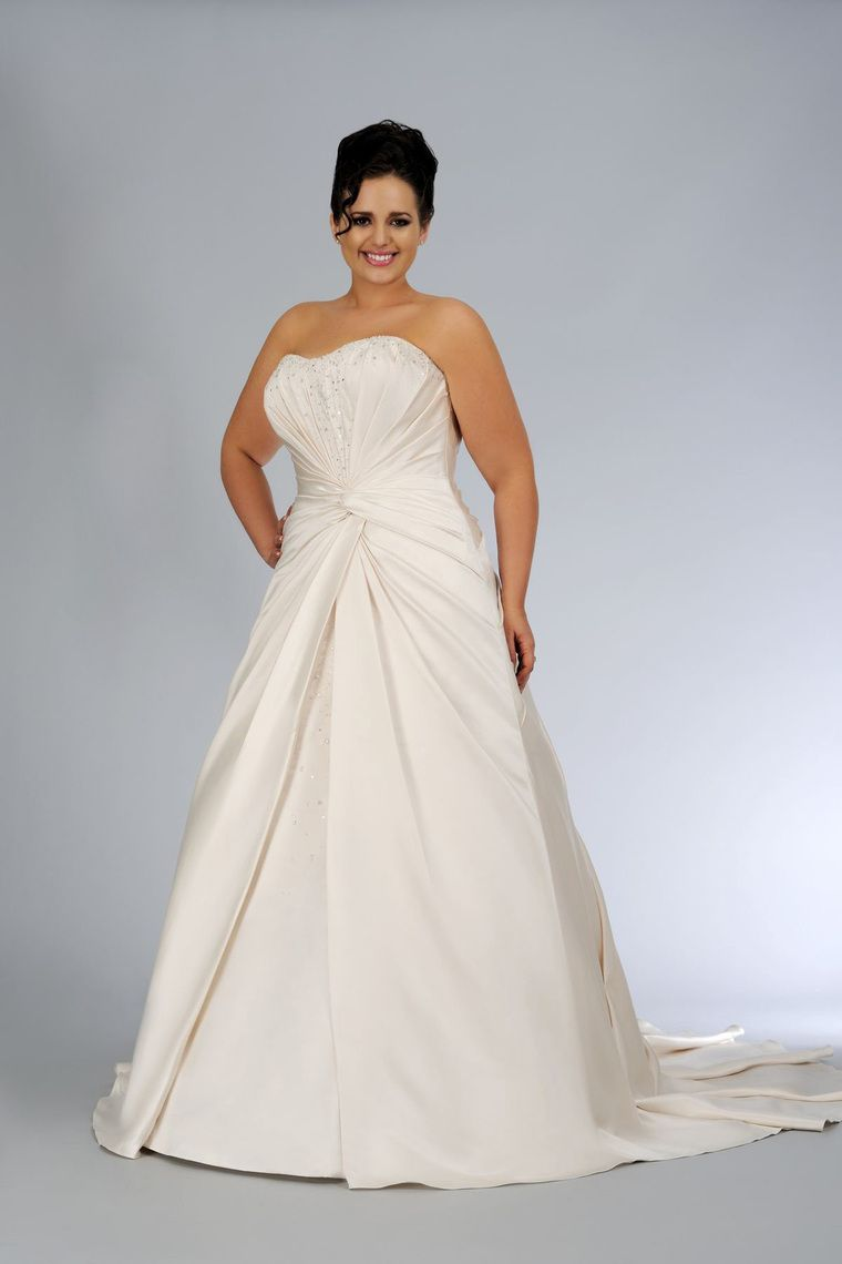 Cheap wedding dresses plus size   Plus Size wedding dresses Plus Size wedding dresses