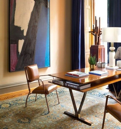 Home Design Ideas Classy:  Classy Living Room By The Amazing @glenngisslerdesign
