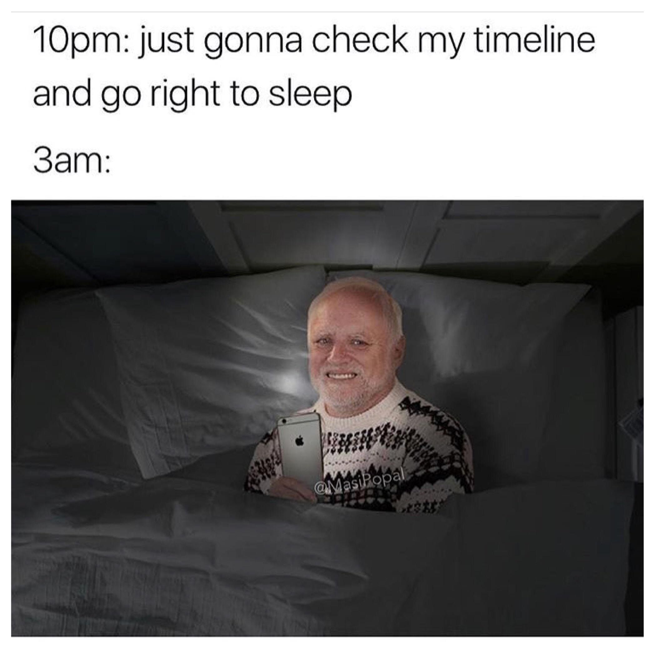 Late Night Shenanigans Sleep Meme Funny Sleep Funny Funny Pictures