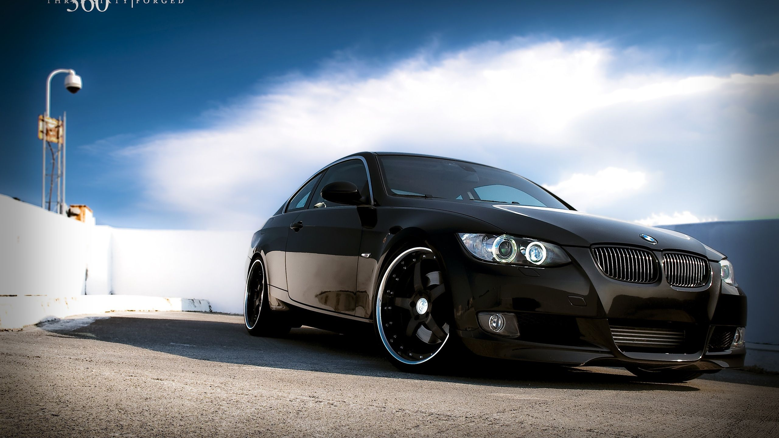 bmw, cars, 2560x1440 hd wallpaper and free stock photo | download