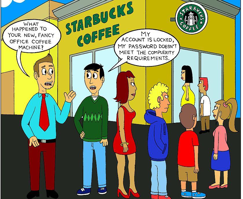Coffee Maker Jokes : Office Coffee Machine Joke, Ha, ha. Best Almond Oil Pinterest Espresso machine, Coffee and ...