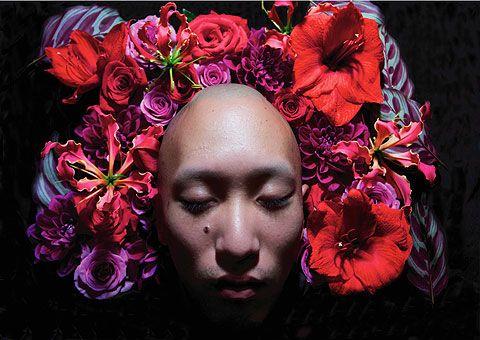 Yusuke Hayashi photos (4)