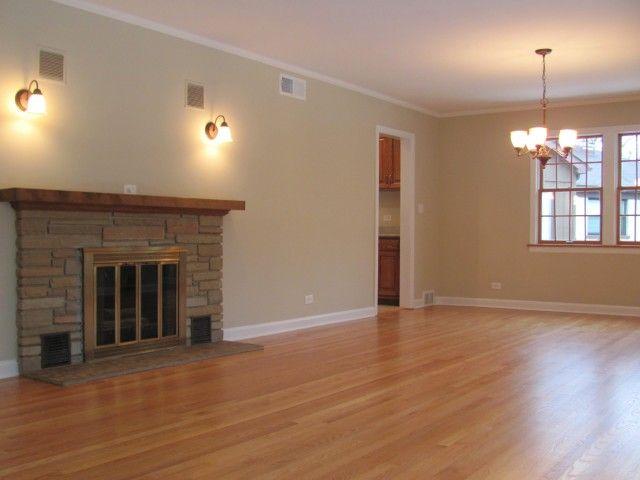 Living Room Color Palettes Ideas Part 3 Benjamin Moore Manchester Tan Paint Color Home Ideas
