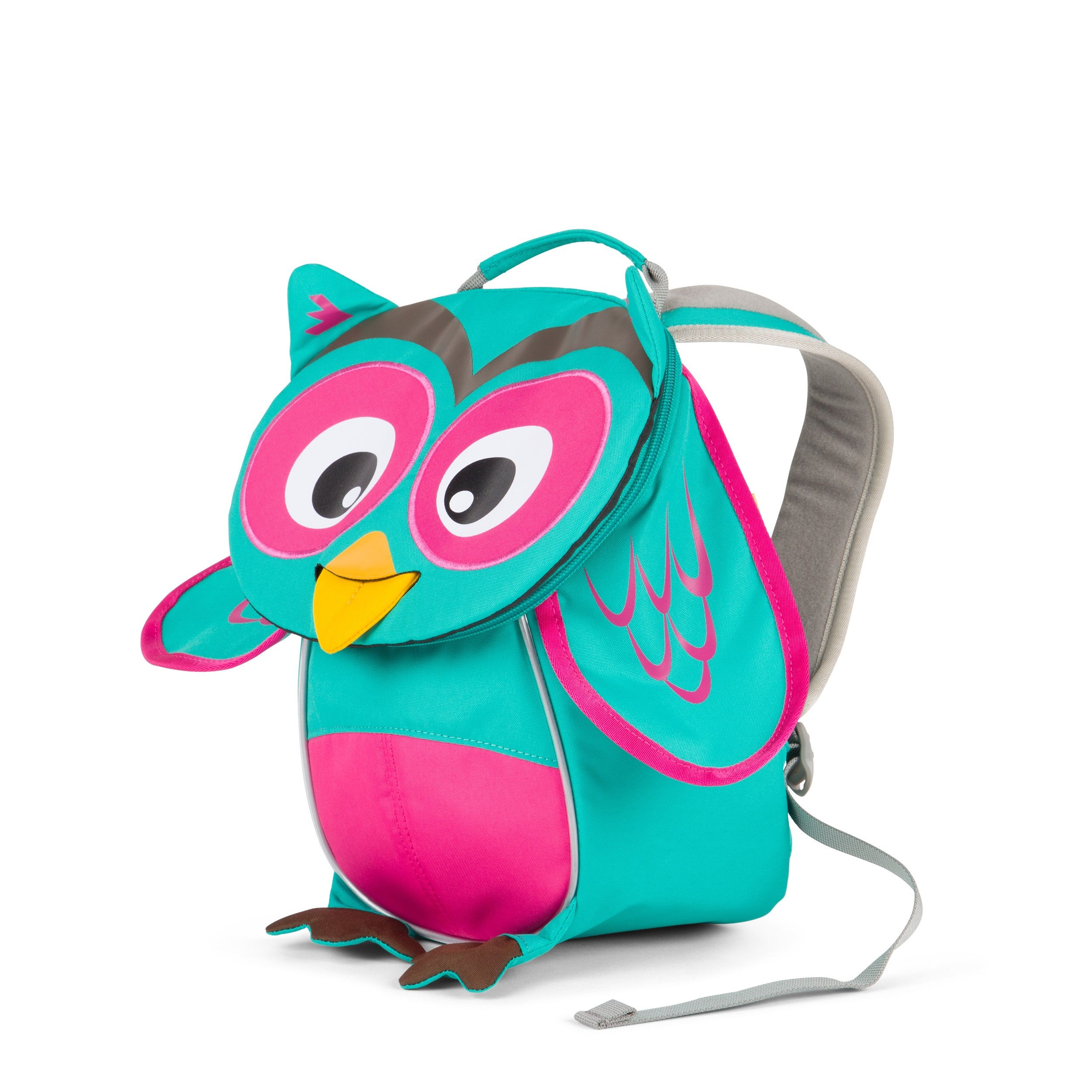 Rucksack Kindergartenrucksack Schulrucksack Schultasche Kindertasche Tweety Bird