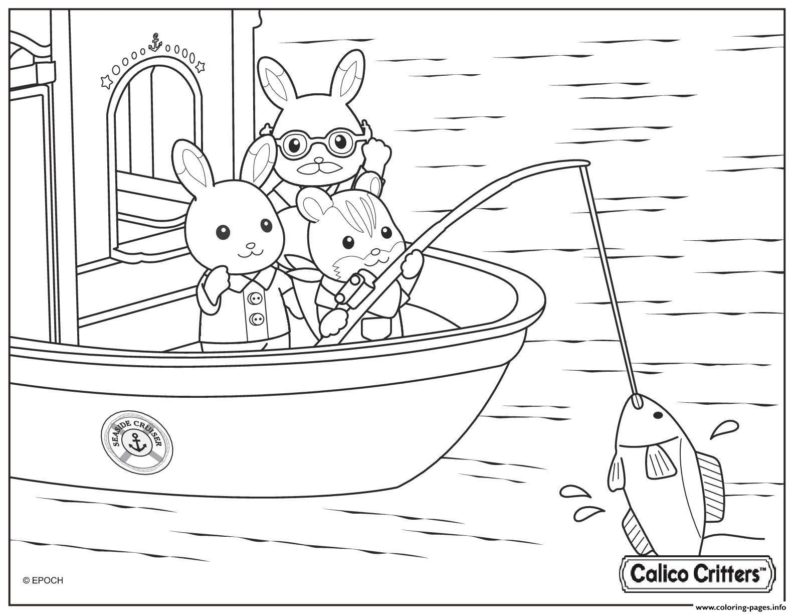 8 Coloring Book Info Page Coloring Books Coloring Pages Coloring For Kids