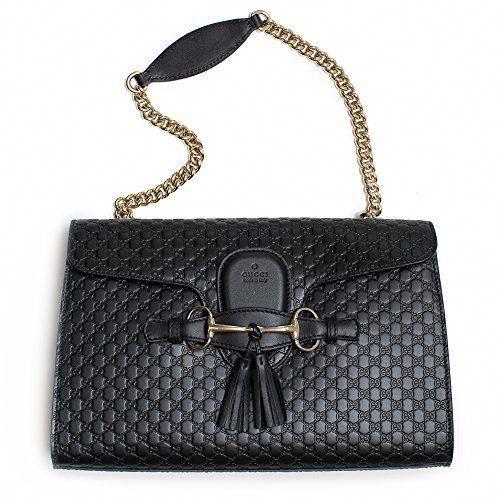 80689473023  Designerhandbags  discountguccibags