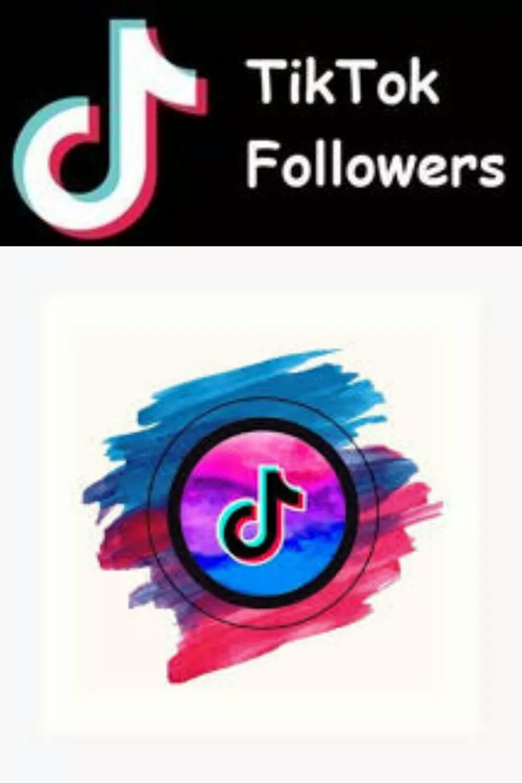 Tiktok Free Real Followers And Likes Ios And Android Free Followers Free Real Followers