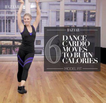belly dancing workout motivation 15 ideas motivation