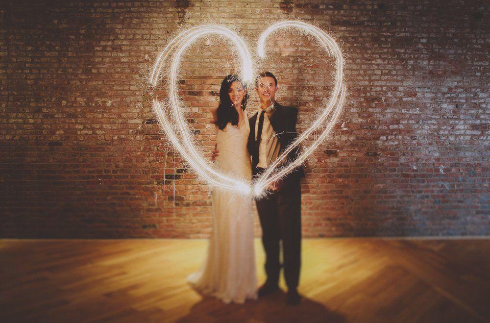 ловца снов фризлайт на свадебном фото присылает ссылку