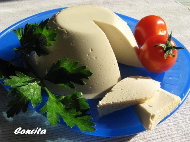 Formaggio vegan – Vegan blog – Ricette Vegan – Vegane – Cruelty Free