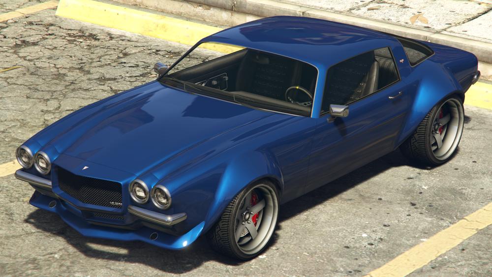 Nightshade Gta Cars Gta Rockstar Gta 5