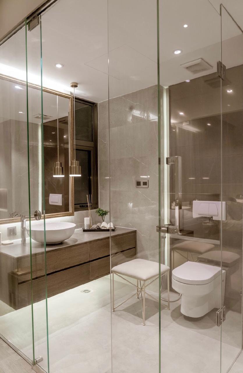 Modern Bathroom Modern Bathroom Modern Interior Design Bathroom Design