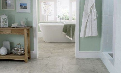 Luxury Vinyl Tile Reviews Best