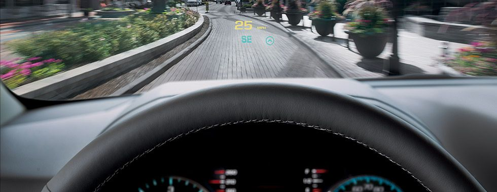 Pin On 2017 Chevrolet Tahoe