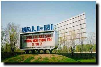 Vali Hi Drive In Vacations To Go Lake Elmo Feeling Minnesota