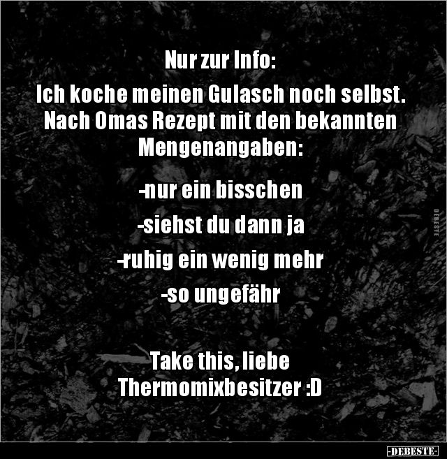 Pin Von Alpaka Journal Auf Tolle Zitate In 2020 Witzige Spruche