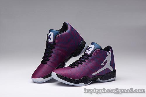 5267630bc724 Mens And Womens Air Jordan XX9 AJXX9 AJ29 Basketball Lovers Shoes Big Log  Purple