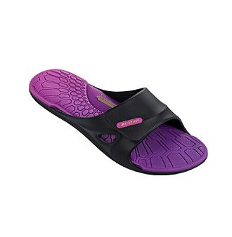"Rider™ Women's ""Daytona III"" Slide Sandals"