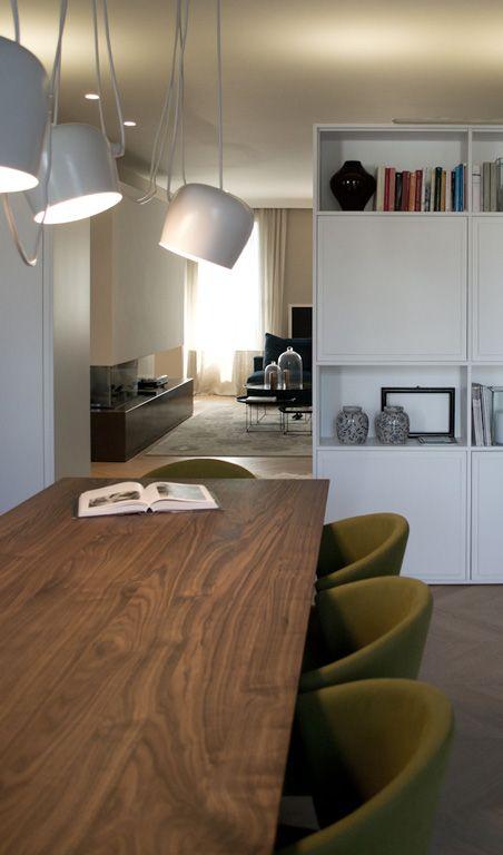 Arredo interni gallery categories civicoquattro design for Oggetti arredo design