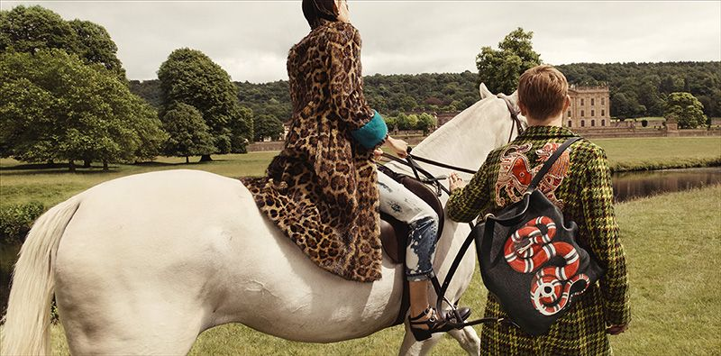 gucci-cruise-2017-campaign_vteen3