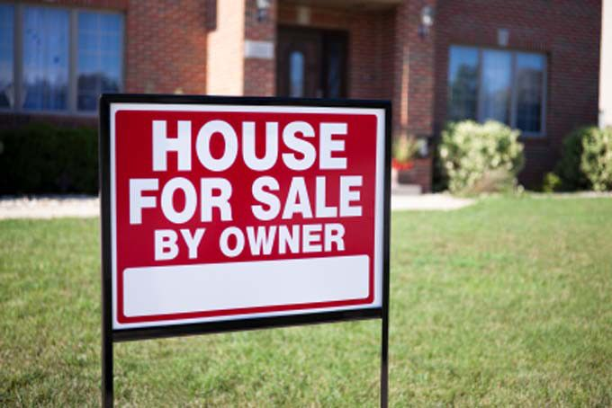 Trust me, you will end up getting less.  When people buy a For Sale By Owner, they deduct the realtor's fee from your price. In the meantime, you've ALREADY done this.  I can explain............