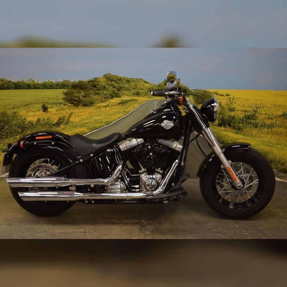 Ebay Harley Davidson Soft Tail Slim One Owner One Owner Only 697 Miles Harleydavidson Ukdeals Rssdata Net Harley Davidson Harley Soft Tail Slim