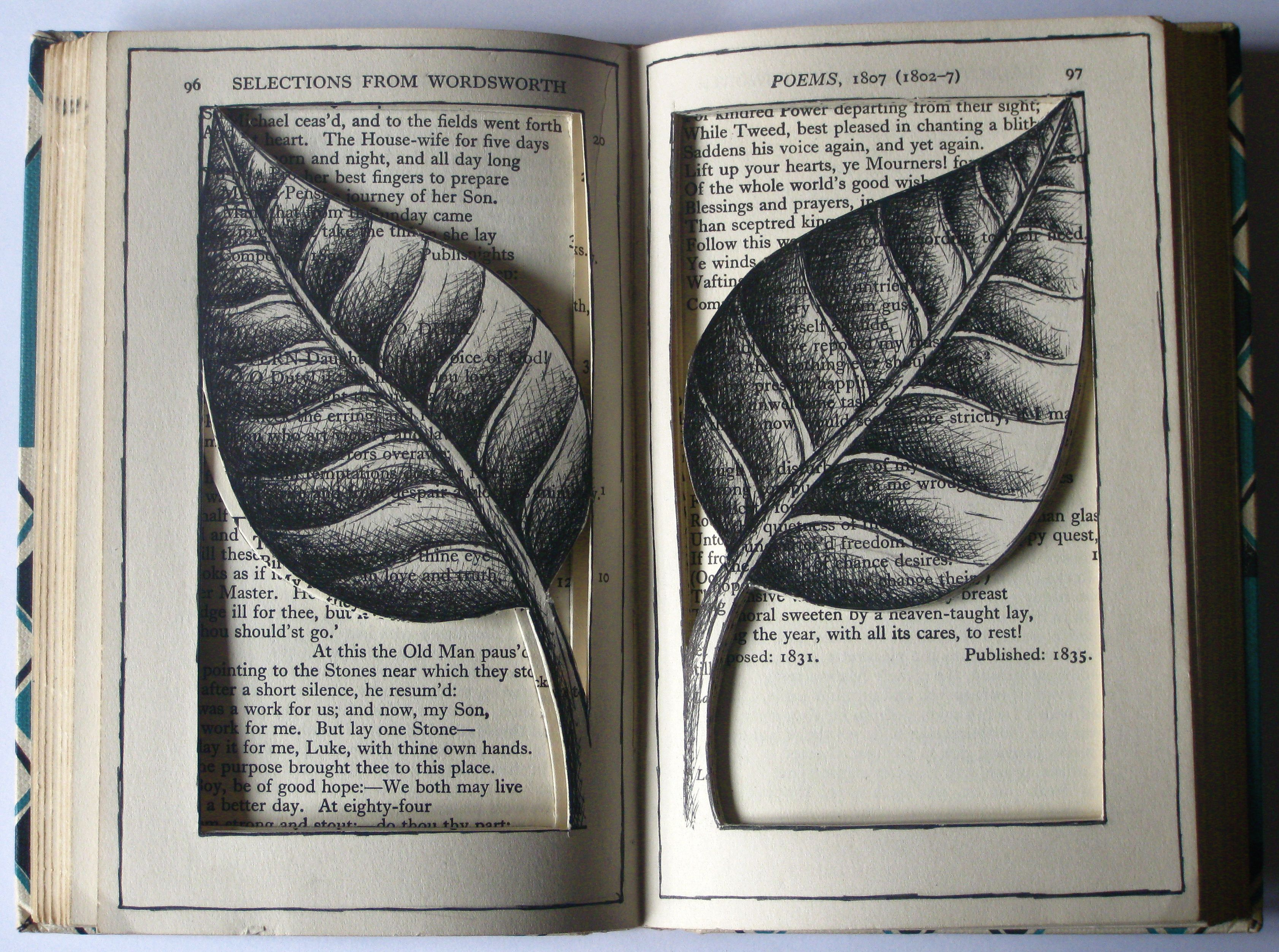 creative sketchbook examples to inspire Art students   Art