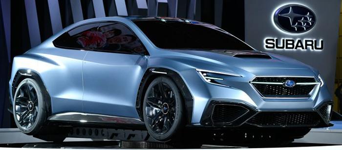 New 2020 Subaru Wrx Sti News Release Date Price Wrx Subaru Wrx Sti Wrx Sti