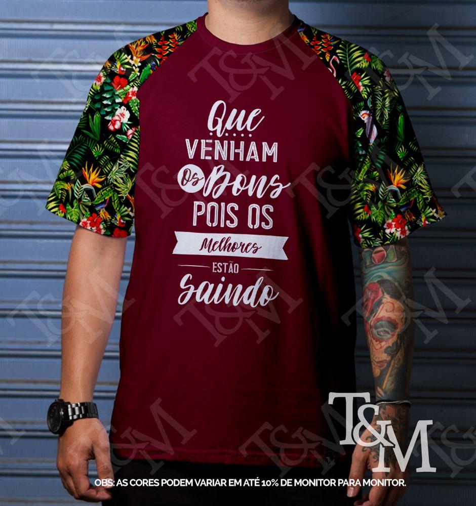 camisetas  camisetaspersonalizadas  camisetaterceiroano  camisetaterceirao e0bdbe50026af
