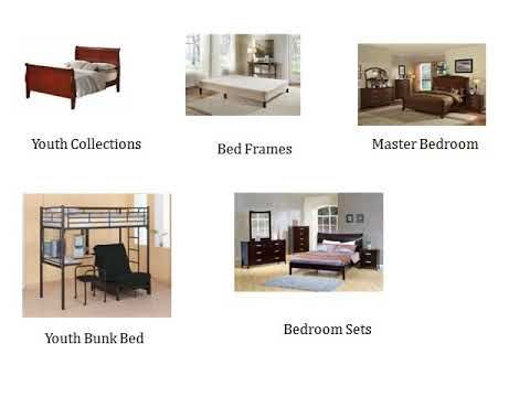 Jubilee Furniture Is The Best Furniture Store Las Vegas Provide Best
