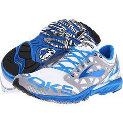 meet 9c5ec 7b13d Brooks T7 Racer   Fitness   Brooks running shoes ...