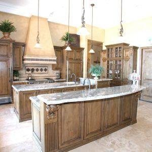 Fancy Kitchen Island Designs | http://noweiitv.info | Pinterest ...