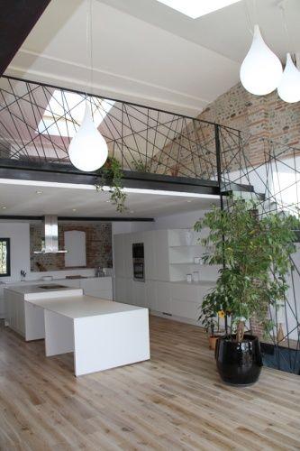 pingl par villanova emilie sur deco garde corps. Black Bedroom Furniture Sets. Home Design Ideas