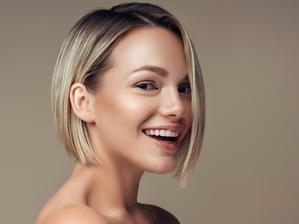 Pob: Diese Frisur zaubert dich im Nu jünger! | Wunderweib #racletteideen